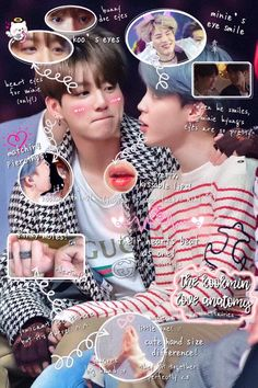 Read revelações from the story O nerd e o popular Jikook by with 871 reads. Jimin on Depo. Taehyung, Jimin Jungkook, Bts Bangtan Boy, Namjoon, Hoseok, Bts Memes, Vkook Memes, Foto Jimin, Bts Chibi