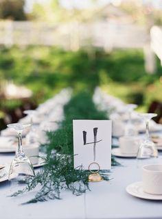 Photography: Michael Radford - michaelradfordphotography.com Wedding Venue: Private Estate - n/a   Read More on SMP: http://www.stylemepretty.com/2015/07/07/colorful-camarillo-private-estate-wedding/