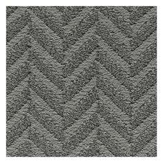 Composition Carpet in Custom Creation   Nebraska Furniture Mart