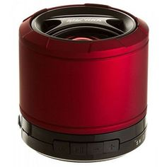 SHARKK Mini Portable Bluetooth Speaker