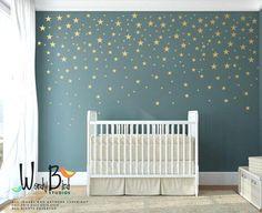 nursery painting idea best room colors ideas on neutral nursery nursery wall paint ideas nursery wall colour ideas