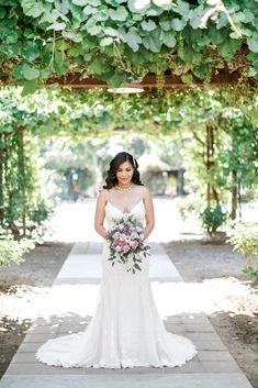 Florals & Coordination by BW Events Location: Historic Seven Sycamores Photography by Ivory Blush