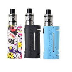 Vapor Storm ECO RDA 90W Kit Vaping, Kit, Check, Shop, Products, Vape, Electronic Cigarettes, Store, Smoking