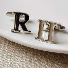 Best Cufflings for Dads | Flash Solver