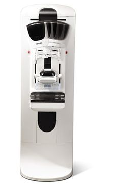 Breast tomosynthesis hologic