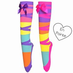 MadMia Socks - Baby to Adult Sizes Dance Socks, Baby, Color, Women, Fashion, Favorite Things, Moda, Fashion Styles, Colour