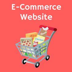 Cricket, Ecommerce, Digital Marketing, Education, Cricket Sport, E Commerce, Onderwijs, Learning