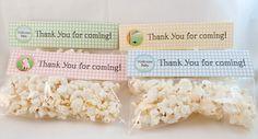 charlotte's web crafts for kids   CHARLOTTES WEB Printable Favor Bag Toppers