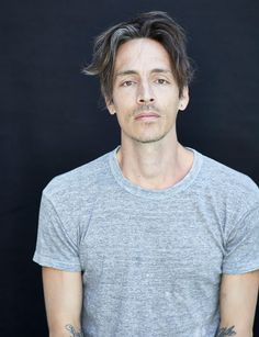 What Brandon Boyd, Incubus Frontman, Eats for Breakfast - Bon Appétit