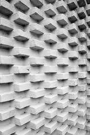 brick art - Szukaj w Google