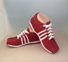 Chic adidas Performance Womens Crazytrain Bounce W Cross-Tra Women's Shoes, Knit Shoes, Knit Sneakers, Crochet Shoes, Crochet Slippers, Adidas Sneakers, Baby Shoes, Skechers Sneakers, Minimalist Outfit