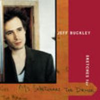 """Opened Once"" from Sketches for My Sweetheart the Drunk by Jeff Buckley on iTunes New Years Prayer, Music Land, Jeff Buckley, Apple Music, Itunes, Prayers, Sketches, Album, Songs"