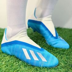 Best Soccer Shoes, Best Soccer Cleats, Football Boots For Sale, Adidas Men, Nike Men, Superfly, Cheap Fashion, Free Shipping, Women