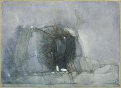 Magnum Opus, Painting, Art, Art Background, Painting Art, Paintings, Kunst, Drawings, Art Education
