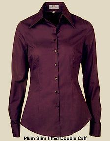 Womens Shirt Blouse HAWES & CURTIS Luxury Cotton Smart Formal Office Business | eBay