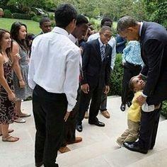 #44thPresident #BarackObama #ObamaFoundation #ObamaLegacy Obama.org