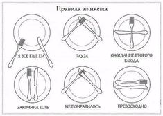 Dining Etiquette, Fashion Vocabulary, Decoration Table, A Table, Helpful Hints, Tips, Food, Drink, Camping Ideas