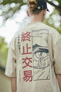 2019 Graphics Print T Shirt Men Streetwear Harujuku Hip Hop Casual Women Tee Tops Shirt Print Design, Tee Shirt Designs, Tee Design, T Shirt Graphic Design, T Shirt Print, Design Kaos, Graphic Design Posters, Graphic Shirts, Printed Shirts