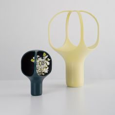 Heirloom by Benjamin Graindorge for Moustache #design