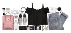 """""""*/ like to join taglist"""" by perksofbeinganerd ❤ liked on Polyvore featuring Shaina Mote, Marc by Marc Jacobs, Mapleton Drive, Stila, Acqua di Parma, adidas Originals, NARS Cosmetics, Moleskine, Wildfox and Fjällräven"""