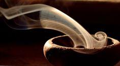 Copal Feng Shui, Zen, Yoga, San Miguel, Beauty, Wicca, Relax, Incense, Smoke