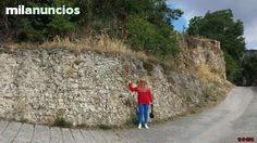 ORBANEJA DEL CASTILLO (BURGOS) - foto 8