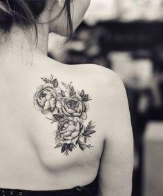 More than 60 charming tattoos All scientists will appreciate it Tattoo Girls, Girl Tattoos, Tattoos For Women, Tatoos, Mandala Arm Tattoo, Dragonfly Tattoo, Creative Tattoos, Great Tattoos, Tattoo Designs