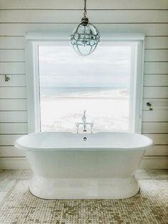 Tiny Bathroom Green #BathroomPaint #Bathroomdiydecor #Smallbathroomrenovations  Post:7824595983