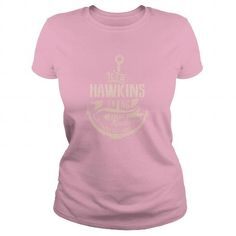 It's A HAWKINS Thing You Wouldn't Understand Shirts #name #HAWKINS #gift #ideas #Popular #Everything #Videos #Shop #Animals #pets #Architecture #Art #Cars #motorcycles #Celebrities #DIY #crafts #Design #Education #Entertainment #Food #drink #Gardening #Geek #Hair #beauty #Health #fitness #History #Holidays #events #Home decor #Humor #Illustrations #posters #Kids #parenting #Men #Outdoors #Photography #Products #Quotes #Science #nature #Sports #Tattoos #Technology #Travel #Weddings #Women