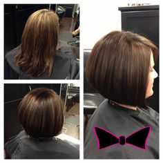 haircuts with side angled bob back view with layers hair cuts by me 4702
