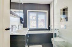 Jaren30woningen.nl | Inspiratie voor de badkamer in een jaren 30 woning