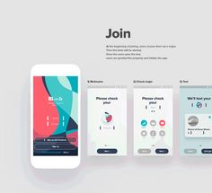 We would like to share this interaction design project that involves branding as well by Jaejin Bong and it's titled: Blank. App Ui Design, Pop Design, Mobile Web Design, User Interface Design, Design Thinking, Design Typography, Branding Design, Mobile App Ui, Application Design