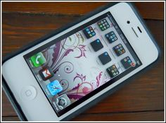 9 Free iPhone Apps for Small Businesses