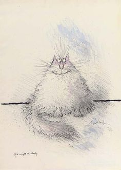 """""""Quite a night out, actually""""  