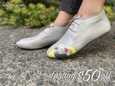 nafari moda luxurious shoes, handmade in Italy, handpainted in the United States. Uniquely made for you from finest napa leather and waterproof paints to step in style. Italian Leather Shoes, Napa Leather, Italian Shoes, Waterproof Paint, How To Make Shoes, Shoe Size Chart, Luxury Shoes, Oxford Shoes, Booty