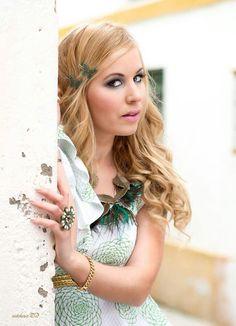http://www.anabeladasentuvida.blogspot.com.es/  foto de rocio ner en fotoPlatino