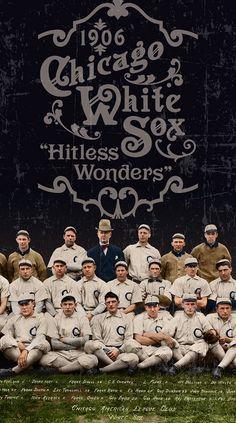 Mlb White Sox, White Sox Logo, White Sox Baseball, Chicago White Sox, Iphone Wallpaper For Desktop, Iphone Wallpapers Full Hd, Latest Wallpapers, Iphone 4 White, Boston Red Sox Logo