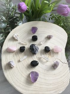 Grief and loss, crystal grid, grief and mourning, sympathy gift, grief gift, grief crystals, loss of loved one, sorry for your loss, sorrow Loss Of Loved One, Losing A Loved One, Cycle Of Grief, Sorry For Your Loss, Grief Support, Spirit Quartz, Emotional Stress, Sympathy Gifts, Crystal Grid