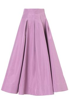 Meet The Must Have Color of the Season: Lilac - Page 2