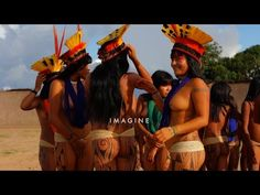 xingu girl: 82 thousand results found on Yandex.Images