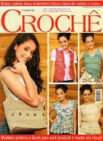 Crochet 6 - Alejandra Tejedora - Picasa Web Albums