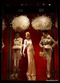 30 Window Display Ideas Window Display Display Store Window Displays
