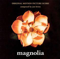 Magnolia [Original Motion Picture Score] (2000) - Jon Brion