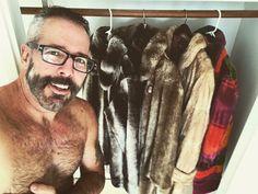Closet painting done. #Fur is home @ The Sonoma Swim Club!