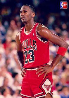 Derrick rose chi bulls basketball players pinterest chi michael jordan chi bulls voltagebd Images