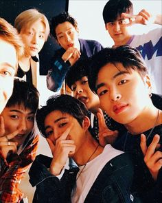 Kim Jinhwan, Chanwoo Ikon, Ikon Kpop, Jay Song, Best Kpop, Yg Entertainment, Bobby, Boy Groups, June
