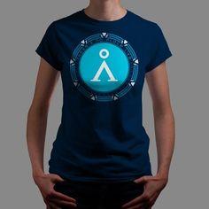 Stargate T