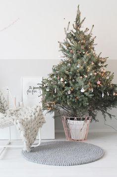 missjettle : Kerst in huize Missjettle & Co