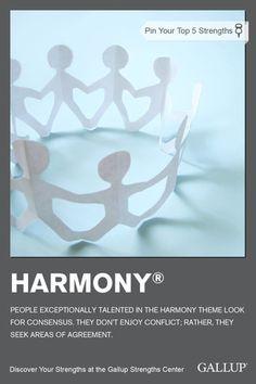 Harmony Strengths School StrengthsFinder Singapore.jpg