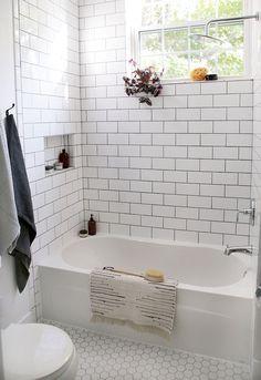 Nice 25 Rustic Farmhouse Bathroom Design U0026 Ideas  Https://roomaniac.com/25 Rustic Farmhouse Bathroom Design Ideas/